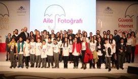 Film Hack Türkiye'de kazanan ekip belli oldu