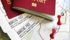 Vizesiz seyahat serbest dolaşım değil