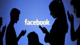 Facebook, güvenli internet kullanımına yönelik ipuçları paylaştı