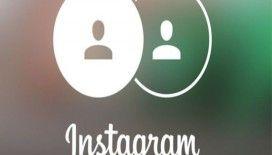 Instagram'dan kullanıcılarını sevindiren haber geldi