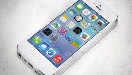 Yeni iPhone hangi renkle geliyor