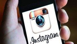 Instagram'a video görüntüleme özelliği
