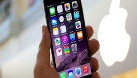 iPhone kullanıcıların dikkatine