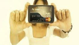 Mastercard yeni bir dönem başlatıyor