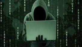 Hacker'lar cepteki reklamlara dadandı