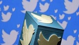 Twitter'dan yeni güncelleme