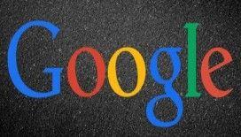 Google'dan yeni fotoğraf hamlesi