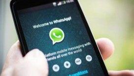 WhatsApp'tan önemli güncellemeler