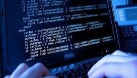 Türkiye'de en çok karşılaşılan beş siber saldırı çeşidi