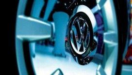 Volkswagen AG'nin pazar payı, düşmeye devam ediyor