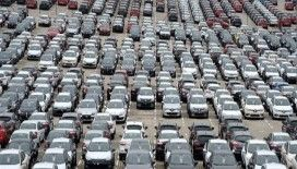 Avrupalı arabalar, CO2 hedeflerini karşılamak için...