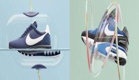 Nike HTM koleksiyonu satışa sunuldu