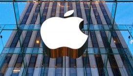 Apple birinci parti uygulamaları kaldırıyor mu