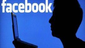 Facebook'un hiç bilinmeyen 7 özelliği