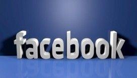 Facebook'tan kamera yeniliği