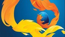 Firefox da artık Google Crome kullanacak