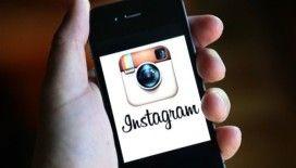 Instagram'da artık videolar birleştirilecek