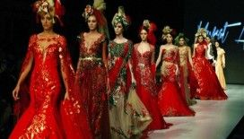 İzmir Fashion Week'ten final