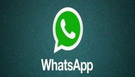 WhatsApp kullanıcıları virüslü mesajlara dikkat