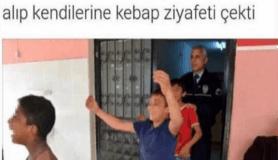 İlginçliklerin arşa çıktığı ilimiz 'Adana'