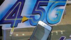 4,5G cep telefonu satışlarını da artırdı