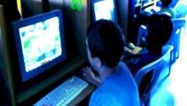 Facebook'taki 'Avataria' oyununa soruşturma