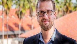 Roger Needham Ödülü ODTÜ'lü Türk mühendise