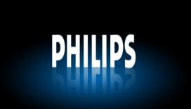 Philips müşterilerini mağdur ettirdi