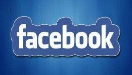 Facebook'tan en fazla bilgi talep eden ülkeler