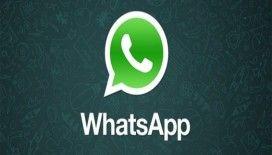Whatsapp'a bomba gibi yeni özellik