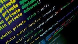 Siber güvenlik milli bir mesele