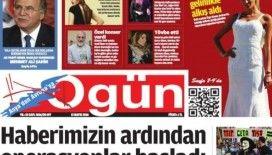 Ogün E-Gazete Sayı: 197