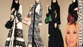 Dolce Gabbana 'Tesettür' koleksiyonu ile şaşırttı..