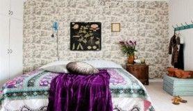 Küçük odalar için mükemmel tasarımlar