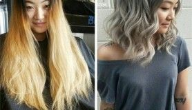 15 kadın kısa saç kesiminin harika bir fikir olabileceğini kanıtladı