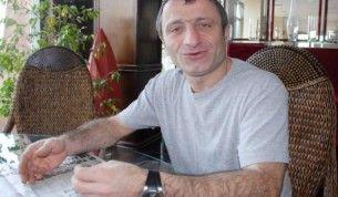 Ünlü oyuncu motosiklet kurbanı oldu