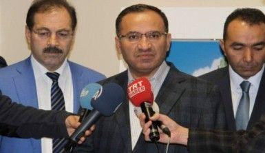 CHP Atatürk'ün mü, PKK'nın ve FETÖ'nün mü izinden gidiyor