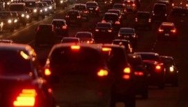 İthal araç satışı yarım milyona dayandı
