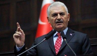 Ey Kılıçdaroğlu