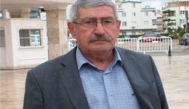 AK Parti'den Celal Kılıçdaroğlu kararı