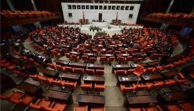 17. madde 342 oyla kabul edildi