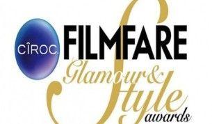 Bollywood'un Oscarları belli oldu