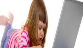 Akıllı telefonları çocuklarınızdan uzak tutun