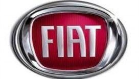 Cenevre Otomobil Fuarı'nda Fiat Egea tanıtıldı