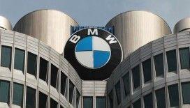 BMW Grubu, 2016'yı rekorla kapattı