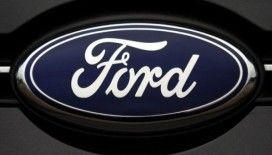 Ford 'Dünyanın en etik şirketleri' arasında