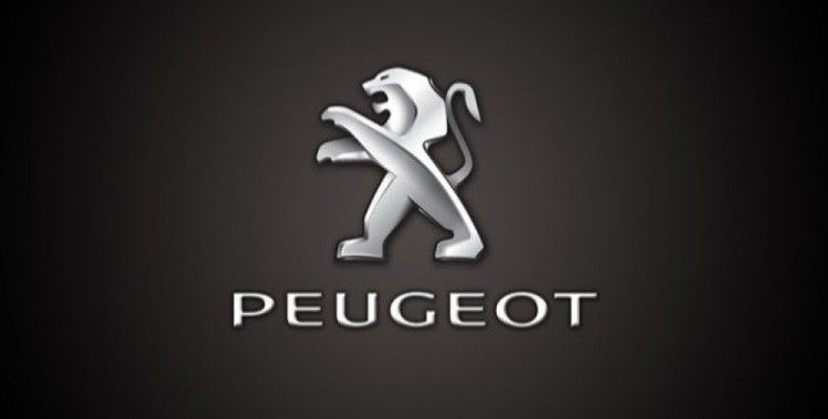 Peugeot'dan nisan kampanyası
