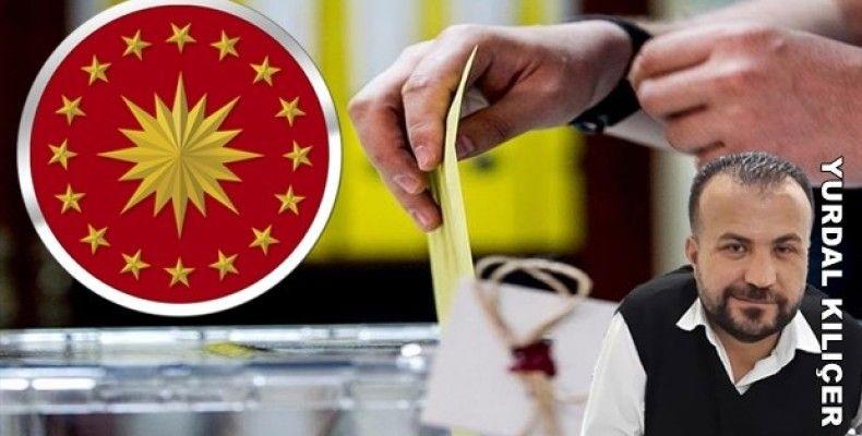 Referandum değerlendirme yazıları (1)