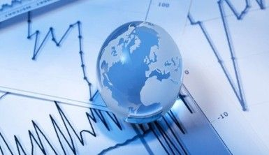 Ekonomi Vitrini 8 Haziran 2017 Perşembe