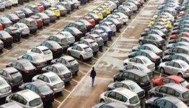 Türkiye'de en çok satılan araçlar